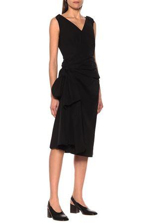 Dress with sash MARNI | 11 | ABMA0436HUTCW6400N99
