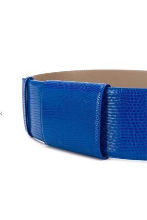Cintura martellata MARNI | 22 | CNMO0062Q1P3356Z2H89