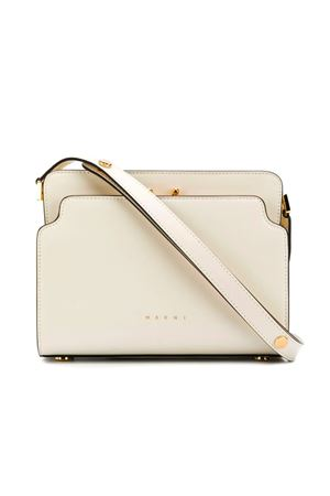 Reverse Trunk Bag MARNI | 31 | SBMP0024Y0P2991Z276M