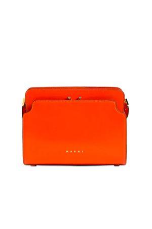 Reverse Trunk Bag MARNI | 31 | SBMP0024Y0P2991Z310M