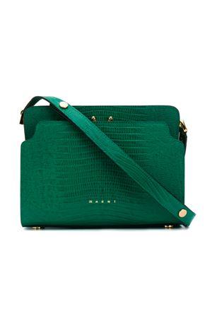 Reverse Trunk Bag MARNI | 31 | SBMP0024Y1P2988Z281N
