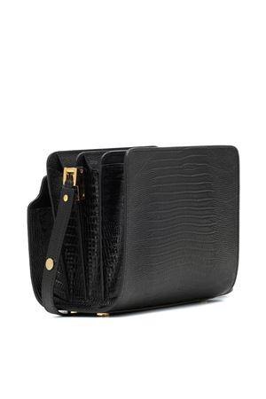 Reverse Trunk Bag MARNI | 31 | SBMP0024Y1P2988Z282N