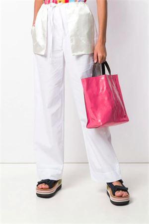Soft museum bag MARNI | 31 | SHMP0018U1P2644Z2C53