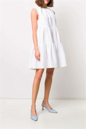 Quilted dress MSGM | 11 | 2841MDA1120710502