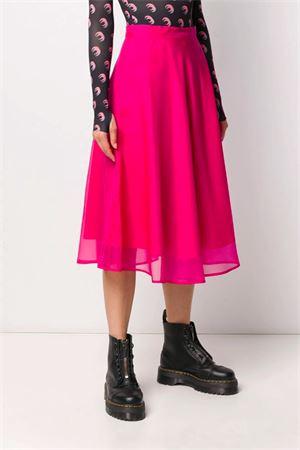 High waist skirt MSGM | 15 | 2842MDD11020730314