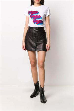 Gimme t-shirt P.A.R.O.S.H. | 8 | D110612CIMME009