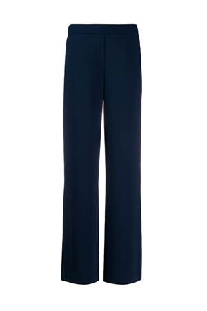 Wide leg trousers P.A.R.O.S.H. | 9 | D230087XPANTERS012