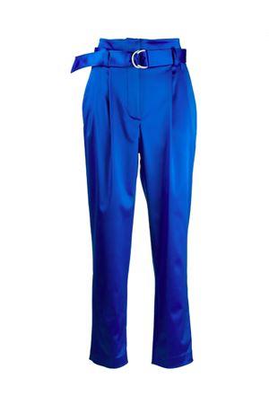High waist trousers P.A.R.O.S.H. | 9 | D230434ALICE083