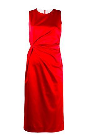 Sheath dress P.A.R.O.S.H.   11   D723065ALICE009