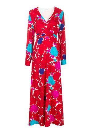 Long dress P.A.R.O.S.H.   11   D723211SOTTY809