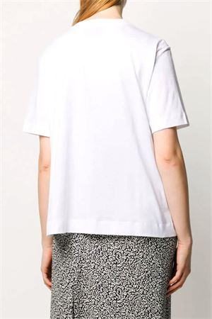Tulle and sequin T-shirt SIMONE ROCHA | 8 | TS2720554
