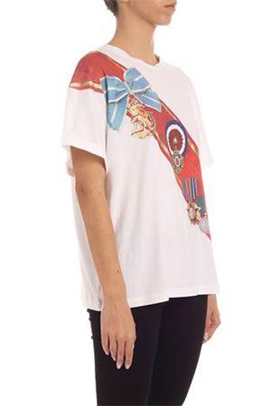 T-shirt con stampa STELLA JEAN | 8 | EJDRTE0412550101