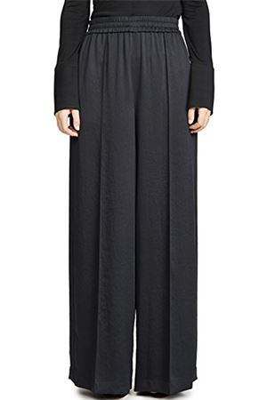 Large trousers T by ALEXANDER WANG | 9 | 4WC1204012001