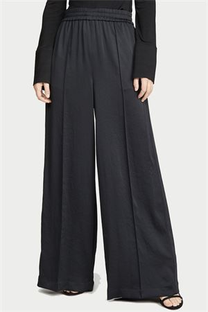 Pantaloni larghi T by ALEXANDER WANG | 9 | 4WC1204012001