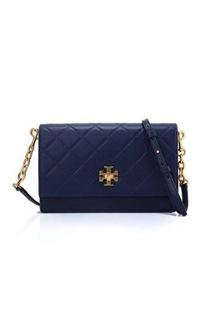 Borsa Georgia Turn-lock Mini TORY BURCH | 31 | 41482403