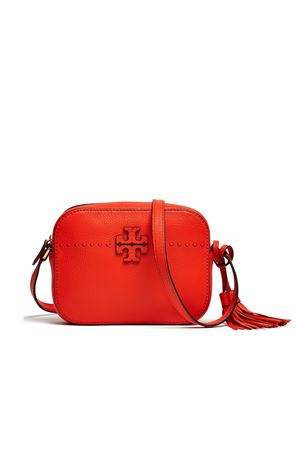 McGraw bag TORY BURCH | 31 | 45135614