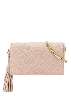 Fleming wallet bag TORY BURCH | 31 | 50263268