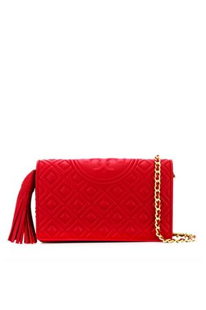 Borsa Fleming wallet TORY BURCH | 31 | 50263611