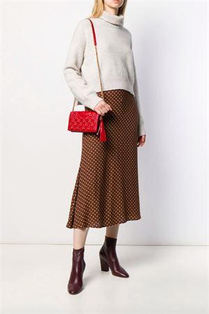 Fleming wallet bag TORY BURCH | 31 | 50263611