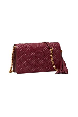 Fleming wallet bag TORY BURCH | 31 | 50263639