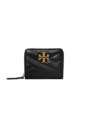 Kira Chevron wallet TORY BURCH | 63 | 56820001