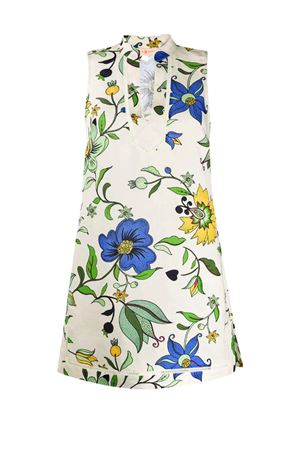 Floral fantasy dress TORY BURCH | 11 | 57122996
