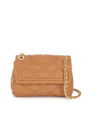Fleming Soft Small bag TORY BURCH | 31 | 58102227