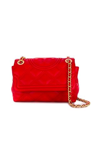 Fleming Soft Small bag TORY BURCH | 31 | 58102612