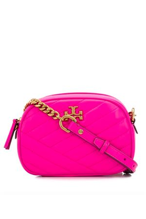Kira camera shoulder bag TORY BURCH | 31 | 60227678