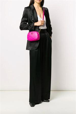 Kira camera shoulder bag TORY BURCH | 31 | 60227678