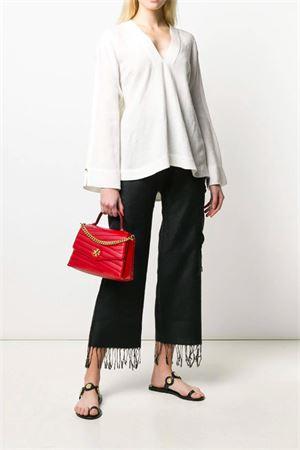Kira Chevron bag with handle TORY BURCH | 31 | 61674611