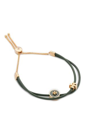 Leather bracelet TORY BURCH | 36 | 61683702
