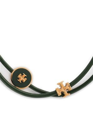 Bracciale in pelle TORY BURCH | 36 | 61683702