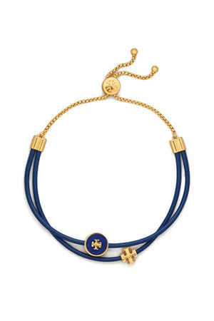 Leather bracelet TORY BURCH | 36 | 61683703