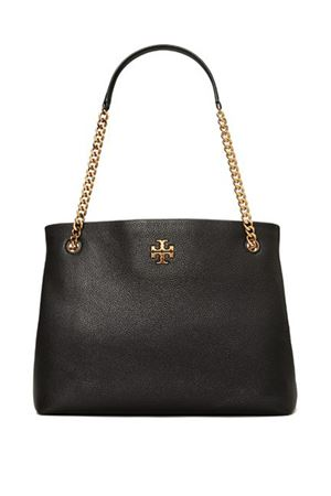 Kira bag TORY BURCH | 31 | 61995001