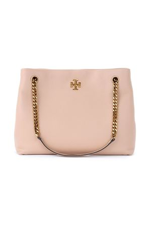Kira bag TORY BURCH | 31 | 61995288