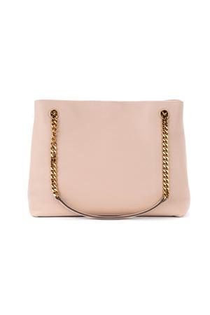 Kira bag TORY BURCH | 31 | 61995288