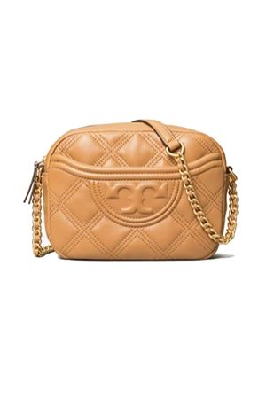 Fleming Soft Camera Bag TORY BURCH | 31 | 62091227