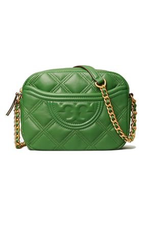 Borsa Fleming Soft Camera TORY BURCH | 31 | 62091367