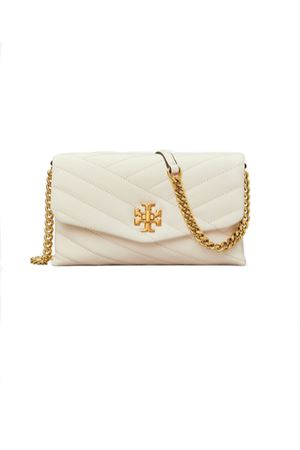 Mini Kira bag TORY BURCH | 31 | 64068104