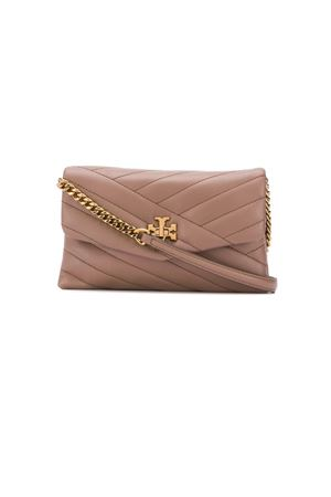 Mini Kira bag TORY BURCH | 31 | 64068288