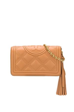 Borsa Fleming Mini TORY BURCH | 31 | 64312227