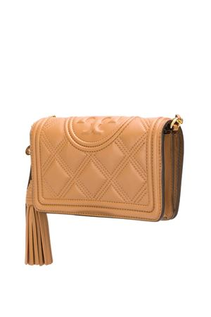 Fleming Mini bag TORY BURCH | 31 | 64312227