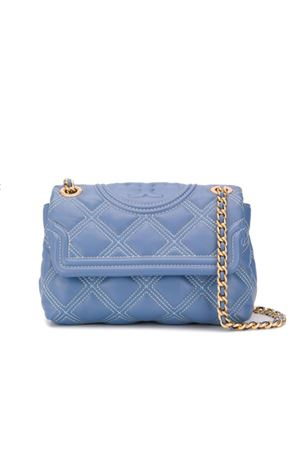 Borsa Fleming trapuntata TORY BURCH | 31 | 64424452