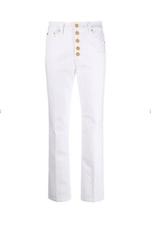 High waist jeans TORY BURCH | 24 | 64932121