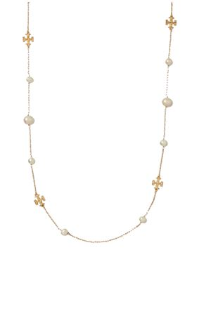 Kira necklace TORY BURCH | 35 | 65180709