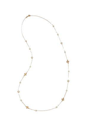 Kira necklace TORY BURCH   35   65180709