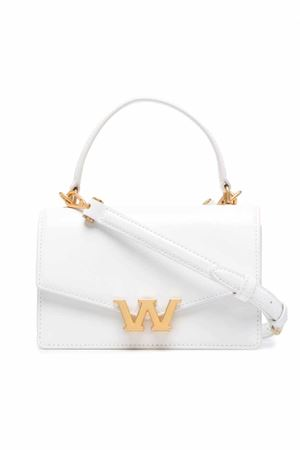 Satchel bag ALEXANDER WANG | 31 | 20121R31L100