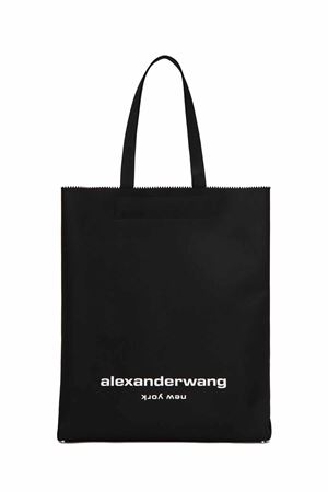 Lunch Tote Bag ALEXANDER WANG | 31 | 20121T51T001