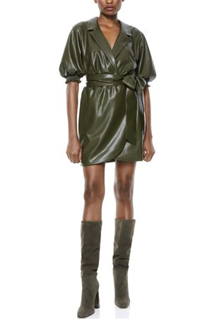 Maureen dress ALICE & OLIVIA | 11 | CC011J1652299